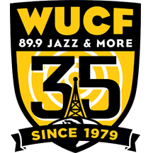 wucf-fm-899-jazz-and-more