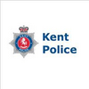 city-of-kent-police