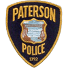 paterson-police-dispatch