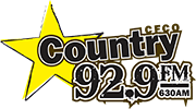 cfco-fm-country-929