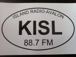 kisl-island-radio-avalon