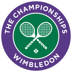 wimbledon-centre-court-radio