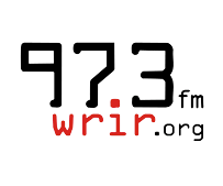 wrir-richmond-independent-radio-973