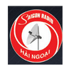 saigon-radio-1063