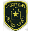 christian-county-public-safety