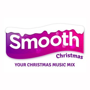 smooth-radio-christmas