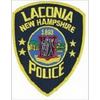 laconia-police-and-nhsp-troop-e
