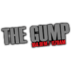 the-gump-1170