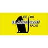 black-cat-radio-877