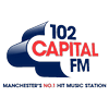 capital-manchester-1020