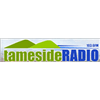 tameside-radio