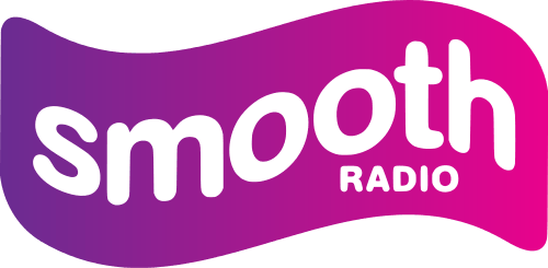 smooth-radio-scotland
