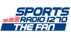 whld-sportsradio-1270-the-fan