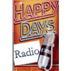 radio-happy-days-italia-1002