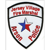 jersey-village-fire-and-ems-dispatch