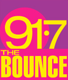 1013-the-bounce