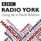 bbc-radio-york
