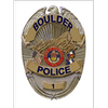 city-of-boulder-police-and-fire