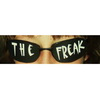 the-freak