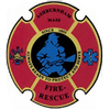 ashburnham-area-fire-departments