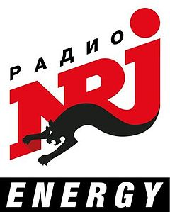 nrj-rnb-energy