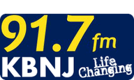 kbnj-917-fm-life-changing