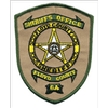 floyd-county-sheriff-and-fire