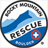 rocky-mountain-rescue-group