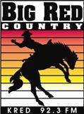 kred-big-red-country