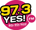 973-yes-fm