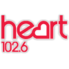 heart-somerset-1026