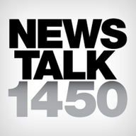 wol-am-news-talk-1450