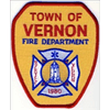 town-of-vernon-fire
