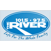 the-river-975