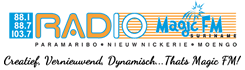 radio-10-magic-fm