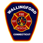 wallingford-fire-dispatch