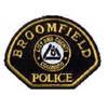 broomfield-police-and-north-metro-fire