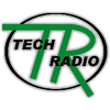 vtc-tech-radio-907