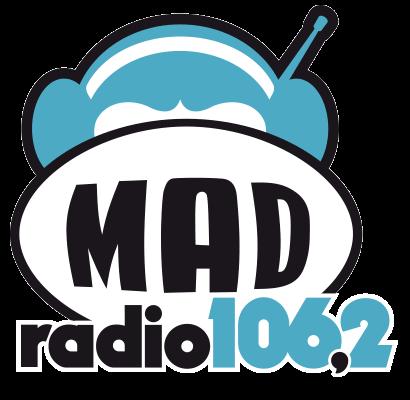 Mad City Radio - roblox mad city vip gamepass roblox codes phone