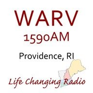warv-1590-am-life-changing-radio