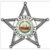 grafton-county-sheriff-and-area-fire