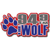 949-the-wolf