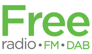 free-radio-black-country