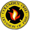columbus-fire-and-ems