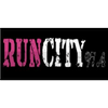 run-city-fm-974