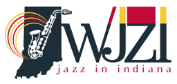 wjzi-jazz-in-indiana-1540