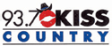 ksks-937-kiss-country