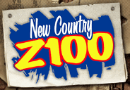 new-country-z100