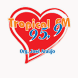 radio-tropical-fm-959