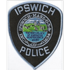 ipswich-police-department